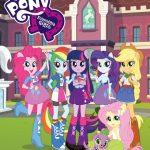 Игра Пони-девочки из Эквестрии