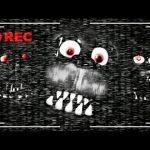 hqdefault (1)