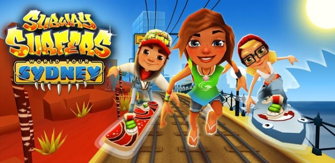 subway_surf