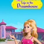 Игра Барби жизнь в доме мечты