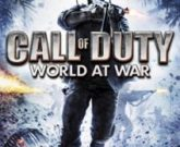 Игра Call of Duty 5 War at War