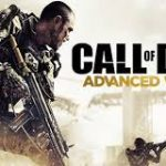 Игра Call of Duty Advanced Warfare