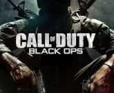 Игра Call of Duty Black ops