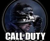 Игра Call of Duty Ghosts