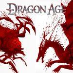 Игра Dragon Age