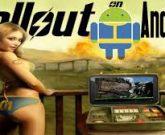 Игра Fallout на андроид