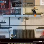 Игра Герои ударного отряда 4