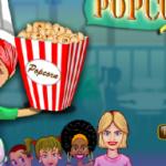 Игра Папа Луи конфеты