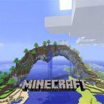 Игра Майнкрафт строить дома