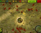Игра На выживание 2015