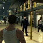 Игра Побег из тюрьмы