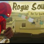 Игра Rogue soul