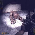 Игра Тень Чернобыля
