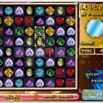 Игра Три в ряд полные версии