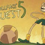 Игра Trollface quest 5
