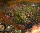 Игра Властелин колец битва Средиземья игра