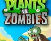 Игра Зомби против Растений полная версия