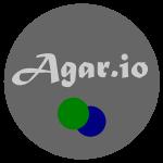 Игра Агарио