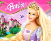 Игра Школа для Барби