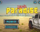 Игра Мёртвый рай