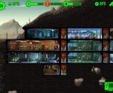 Игра Fallout Shelter 2