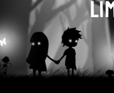 Игра Лимбо