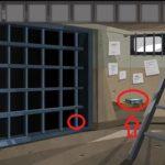 Игра Побег из тюрьмы 3