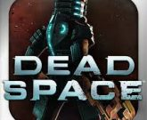 Игра Dead Space