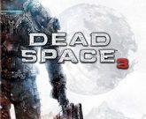 Игра Dead Space 3