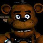 Игра Five nights at Freddy 6