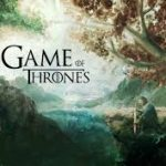 Игра Game of Thrones