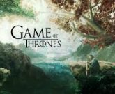 Игра Game of Thrones