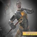 Игра Half Life 1