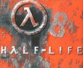 Игра Half Life