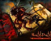 Игра Mortal Portal