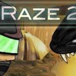 Игра Raze 2