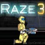 Игра Raze 3