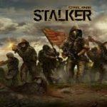Игра Stalker