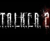 Игра Stalker 2