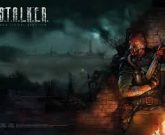 Игра Stalker Shadow of Chernobyl