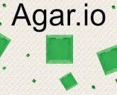 Игра Агарио с модами
