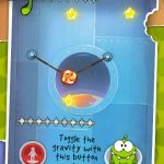 Игра Cut the Rope уровни