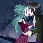 Игра Для девочек вампиры