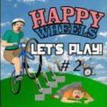 Игра Для мальчиков Хэппи Вилс