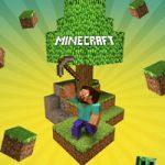 Игра Для мальчиков Майнкрафт