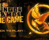 Игра Голодные игры онлайн бесплатно