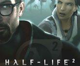 Игра Half Life 2 Episode two