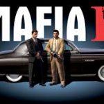 Игра Мафия 2