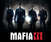 Игра Мафия 3