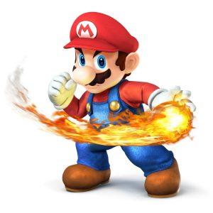 Марио онлайн